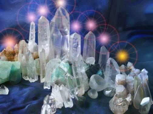 Камни-в-гадании-6