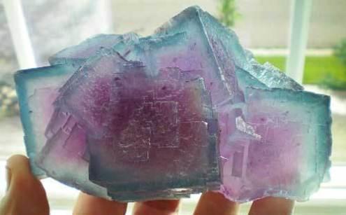Флюорит-Исторические-свидетельства-о-применении-минерала-1