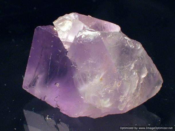 Флюорит-Исторические-свидетельства-о-применении-минерала-3