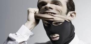 Как-избежать-мошенничества-на-рынке-Форекс-1