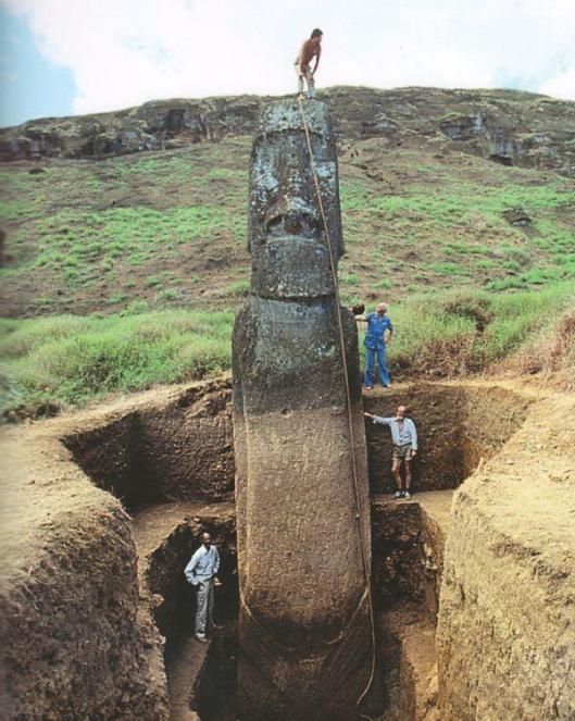 Остров-пасхи-и-его-гигантские-идолы-4