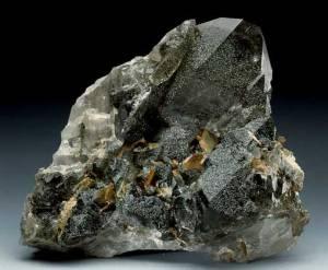 Сфалерит-и-сфен-История-происхождение-и-свойства-камней-5
