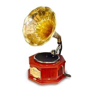 Золотой-Граммофон-2