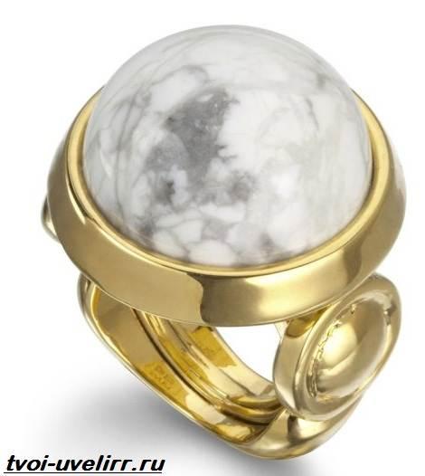 Яшма-камень-Свойства-и-происхождение-яшмы-2