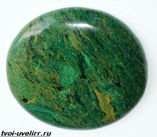 Яшма-камень-Свойства-и-происхождение-яшмы-6