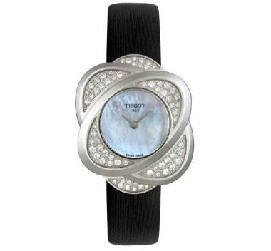 Бренд-Tissot-Особенности-часов-бренда-Тиссот-5