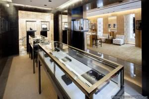 Как-открыть-ювелирный-магазин-4