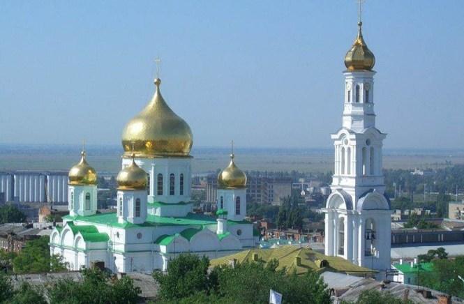 Золотое-кольцо-России-Ростов-7