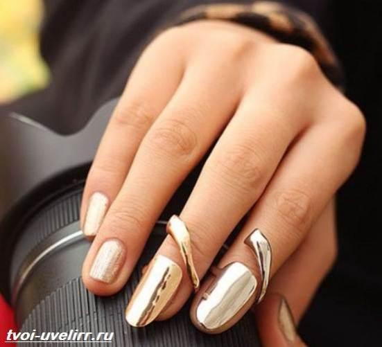 Кольца-на-фаланги-пальцев-10