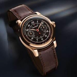 Montblanc-Монтблан-знаменитый-бренд-часов-1