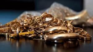 Каталог-компаний-занимающихся-продажей-лома-золота-и-других-драгоценных-металлов-4
