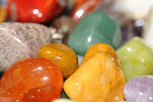 Драгоценные-камни-во-сне-3