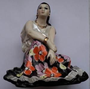 Дулево-статуэтки-4