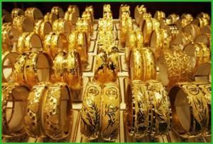 Турецкое-золото-3