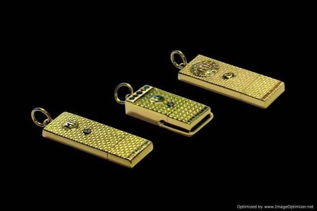 Золотые-флешки-3
