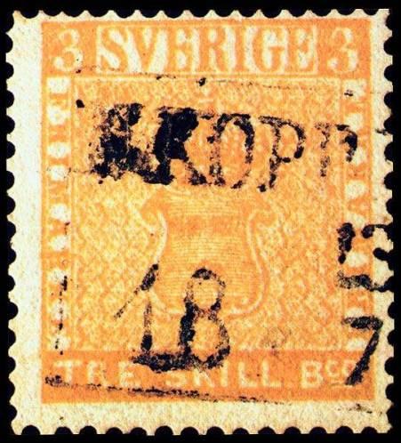 Самые-дорогие-почтовые-марки-4