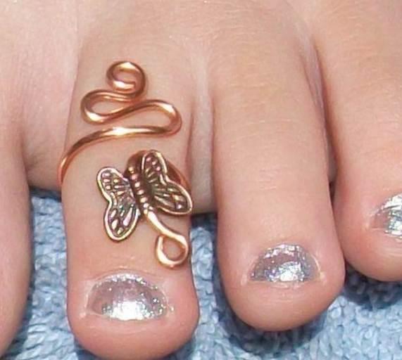 Кольца-на-пальцы-ног-5