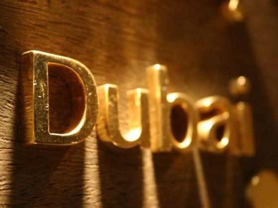 Золото-Дубая-1