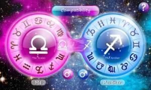 Совместимость-знаков-зодиака-1