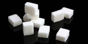 Вред-сахара-2