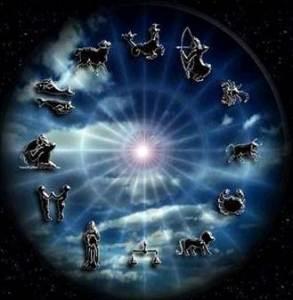 Совместимость-знаков-зодиака-3