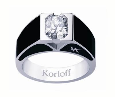 Korloff-бренд-Духи-Korloff-Украшения-Korloff-10