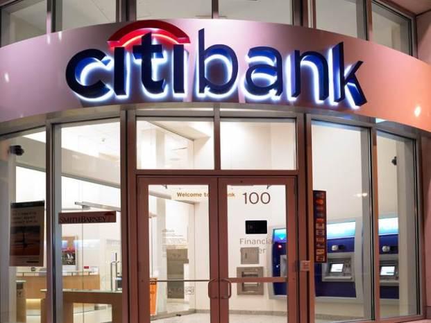 12-крупнейших-ограблений-банков-4