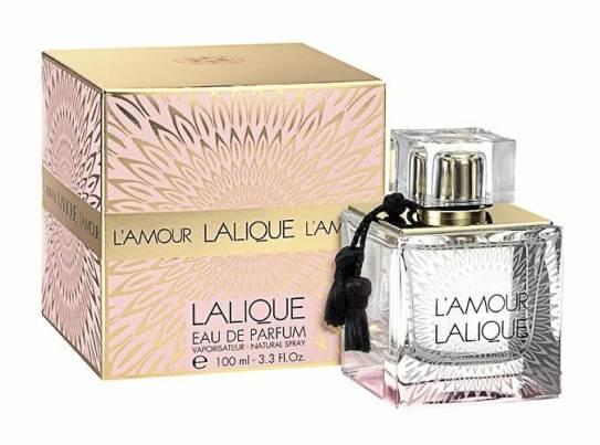 Всё-о-бренде-Lalique-5