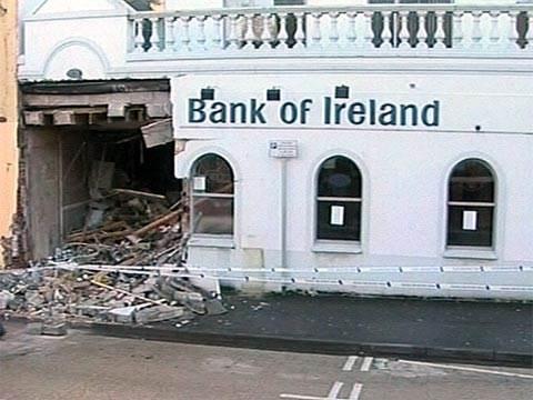 12-крупнейших-ограблений-банков-5