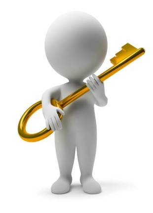 Золотой-ключ-4