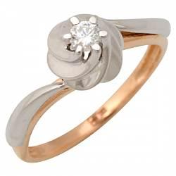 Кольцо-с-бриллиантом-4