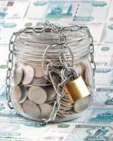 Пенсионные-накопления-3