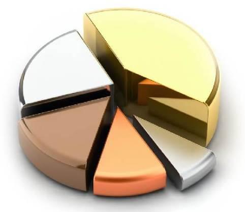 Рынок-драгметаллов-преимущества-инвестирования-и-факторы-влияющие-на-ценовое-движение-3