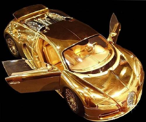 Золотые-игрушки-3
