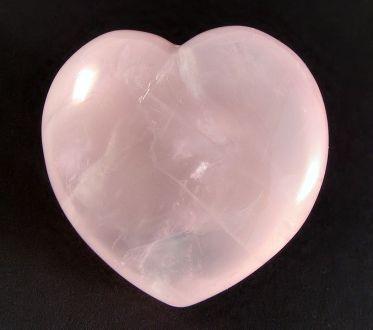 Камни-тельцов-4
