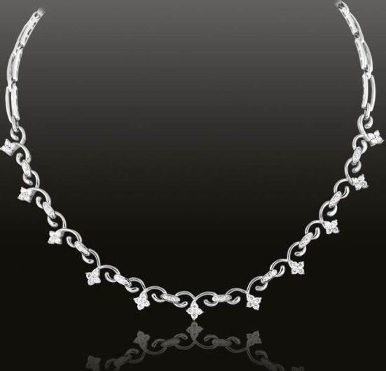Колье-с-бриллиантами-4