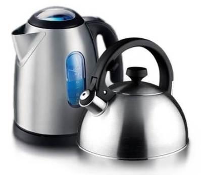 Как-почистить-чайник-1