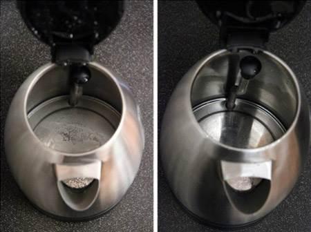 Как-почистить-чайник-2