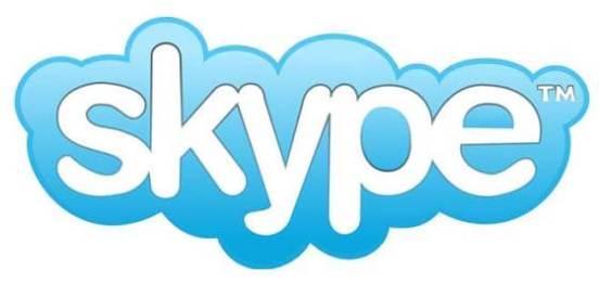 Как-установить-скайп-3