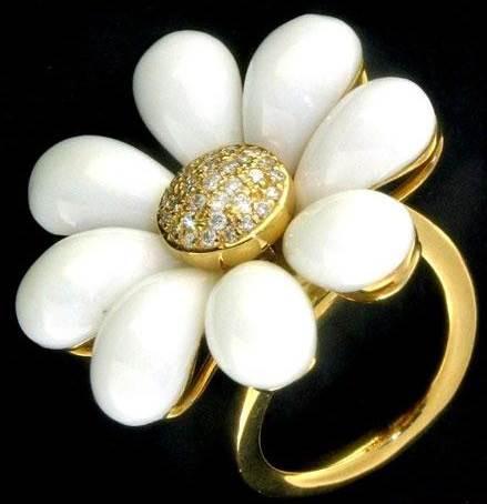 Кольцо-с-кораллом-2