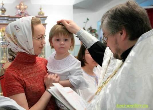 Перед-крещением-3