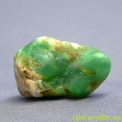 Камень-хризопраз-Свойства-хризопраза-Цена-хризопраза-1