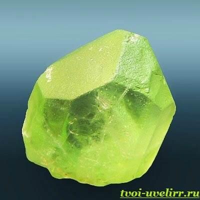 Камень-хризопраз-Свойства-хризопраза-Цена-хризопраза-3