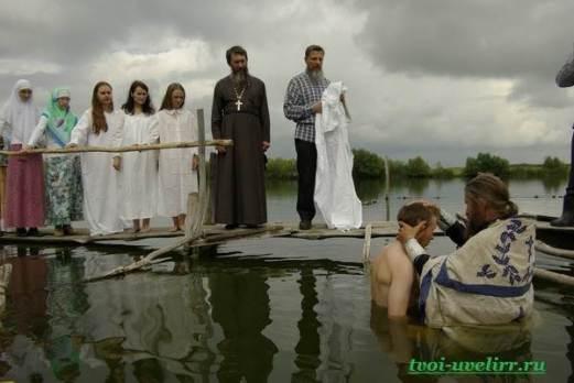 Крещение-человека-3