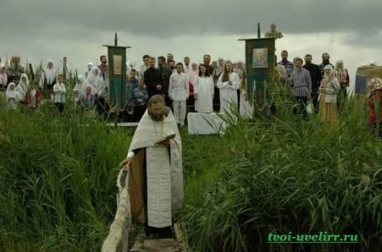 Суть-крещения-3
