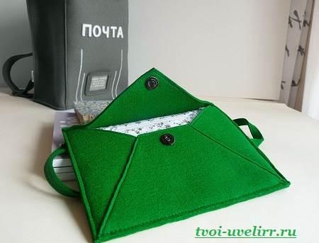 Как-сделать-конверт-Конверт-из-бумаги-своими-руками-12