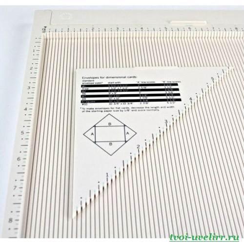 Как-сделать-конверт-Конверт-из-бумаги-своими-руками-8