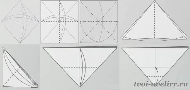 Как-сделать-руку-из-бумаги-Поэтапная-инструкция-1