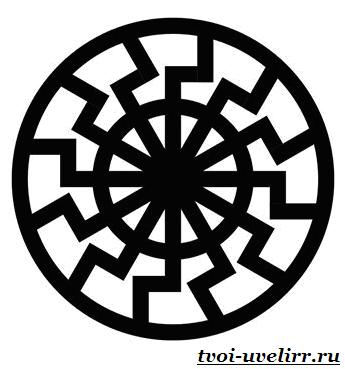 Свастика-славян-и-её-значение-10