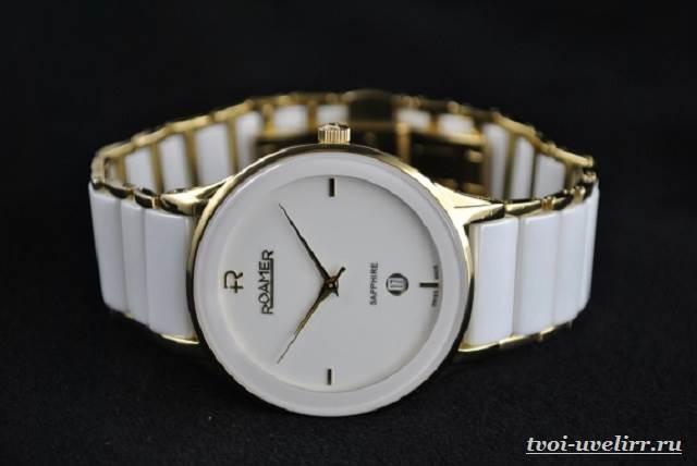 Женские-часы-Как-выбрать-женские-часы-12
